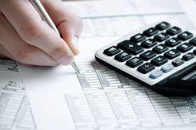 Il Ministero dell'Interno ha approvato il Bilancio stabilmente riequilibrato di Milazzo