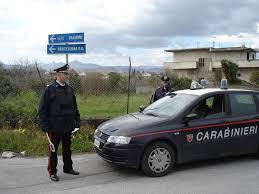 I Carabinieri della Stazione di Barcellona hanno arrestato in flagranza due fratelli per detenzione ai fini di spaccio di sostanze stupefacenti.  Sequestrati 2 kg di marijuana
