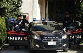 BARI – PROVINCIA. Arrestato dai Carabinieri un componente della banda dei furti ai bancomat, responsabile, in concorso con altri, di aver asportato da un istituto di credito di Bernalda (MT), la cassaforte ATM, recuperata con 25.000,00 euro ancora all'interno