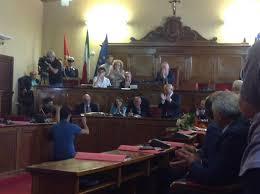 Consiglio comunale di Milazzo approva due mozioni del consigliere Antonio Foti