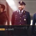 Sicurezza nelle stazioni – Convegno Polizia di Stato e FS Italiane