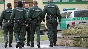 """GERMANIA CONVEGNO PRESSO LA POLIZIA CRIMINALE TEDESCA – """"TRASFORMAZIONE NELLA SICUREZZA – NUOVE SFIDE E FUTURE STRATEGIE"""""""