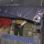 Bolzano, due stranieri arrestati dalla Polizia di Stato per favoreggiamento all'immigrazione clandestina