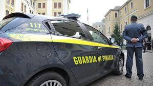 GUARDIA DI FINANZA, ROMA: SEQUESTRO MILIONARIO NEI CONFRONTI DI UNA SOCIETA' DI VIGILANZA PRIVATA PER REATI TRIBUTARI E BANCAROTTA FRAUDOLENTA