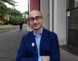 Finanziamento CCR Masseria, nota del consigliere milazzese Antonio Foti