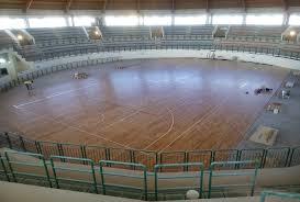 Impianti sportivi e canone da pagare, la posizione dell'Amministrazione comunale di Milazzo