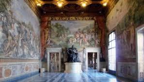 """Roma. Risposta positiva all'iniziativa """"Domenica al Museo"""""""