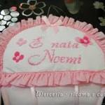 Noemi è nata