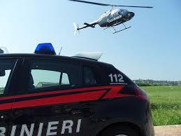 Martinsicuro. Tratta in arresto dai Carabinieri del N.o.rm. una donna per estorsione