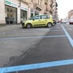 Milazzo. Approvato a maggioranza in Consiglio atto di indirizzo sui parcheggi
