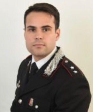 Compagnia Carabinieri di Barcellona P.G. .  Insediato il nuovo Comandante del Nucleo Operativo e Radiomobile