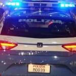 Attività istituzionale della Polizia di Stato in Provincia di Messina  (Capo d'Orlando e Barcellona)