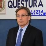 La Polizia di Stato emette undici avvisi orali: a volerli il Questore di Messina