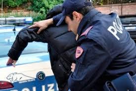 Attività istituzionale della Polizia di Stato di Messina e Provincia