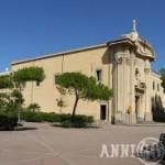 Notificato il decreto di finanziamento per i lavori alla chiesa di San Papino