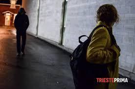 Ancona, eseguito dalla Polizia di Stato l'arresto di un uomo di 42 anni per stalking aggravato