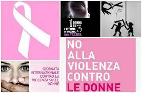Una mostra e un dibattito nella giornata contro la violenza alle donne