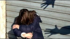 MESSINA: Violenza sessuale su una giovane quattordicenne – 47enne arrestato dai Carabinieri