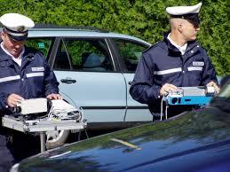 Incontro dei comandi di polizia municipale sulla nuova direttiva Minniti