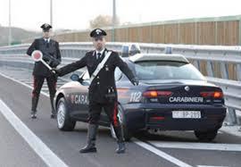 Arcipelago Eoliano (ME); i Carabinieri arrestano un uomo per atti sessuali con minorenne