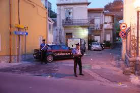Barcellona P.G.: intensificati i controlli dei Carabinieri per le festività natalizie . 4 denunce all'Autorità Giudiziaria e 2 segnalazioni al Prefetto