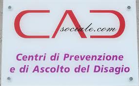 CAD Sociale Milazzo, Bilancio di fine anno negativo : Mozione di sfiducia entro il 2018