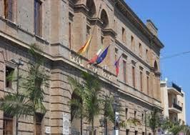 Nominate le commissioni al Comune di Milazzo. Gruppo di consiglieri però contesta