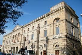 Proroga dei contrattisti del Comune di Milazzo, confronto Amministrazione-sindacati per sventare il rischio licenziamenti in un Comune in dissesto