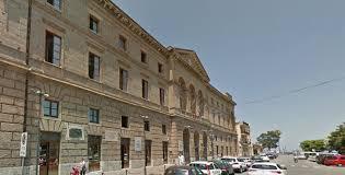 Recupero funzionali vecchi immobili, ammessi dalla Regione due progetti presentati dal Comune di Milazzo