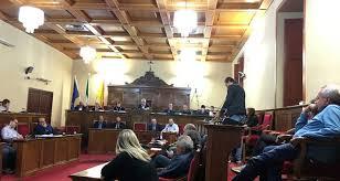 Foti, Russo e Saraò eletti presidenti delle tre commissioni consiliari di Milazzo