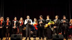 Oggi a Milazzo conferenza stampa di presentazione del Concerto di Natale 2017 del 26 dicembre