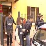 TRAFFICO DI GIOVANISSIMI CALCIATORI DALLA COSTA D'AVORIO – 3 ARRESTI E 5 DENUNCIATI DALLA POLIZIA DI STATO