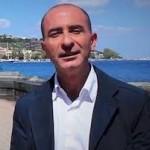 Indennità dirigenti e segretario comunale, nota del sindaco Formica