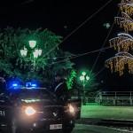 Barcellona P.G. . Evade dagli arresti domiciliari. Arrestato dai Carabinieri