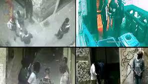 Operazione Labirinto: maxi blitz nel centro storico di Genova contro lo spaccio