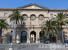 Precari del Comune di Milazzo, individuata la soluzione per proseguire il rapporto