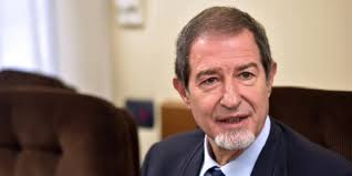 L'intervento del presidente Blandina sull'Autorità portuale: « L'attuazione della riforma dei Porti, con l'insediamento degli organi dell'Autorità di Sistema di Gioia Tauro, deve essere rinviata»