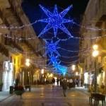 La giunta di Milazzo approva il programma delle manifestazioni natalizie