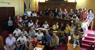 Proroga Precari Comune di Milazzo, venerdì Consiglio straordinario richiesto da 16 consiglieri