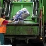 """Smaltimento rifiuti, l'assessore Maisano assicura """"Emergenza rientrata"""""""