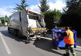 Approvato schema di massima e disciplinare per gara pluriennale del servizio rifiuti a Milazzo