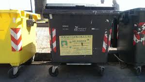Niente raccolta dei rifiuti a Milazzo nei giorni di Natale e Capodanno. Le indicazioni del Comune