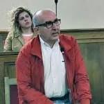 Il consigliere Rizzo chiede al sindaco l'azzeramento della giunta di Milazzo