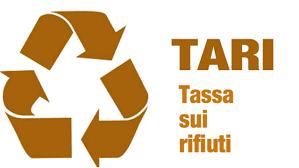 Approvata la lista di carico della Tari 2017. Da riscuotere circa 8 milioni