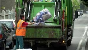 Servizio igiene urbana Milazzo, pubblicato l'avviso per il periodo gennaio/settembre 2018