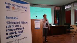 Martedì 30 riunione del Comitato dei sindaci del Distretto a Milazzo