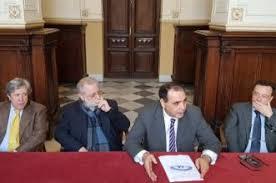 Paventato trasferimento servizio igiene mentale di Milazzo, il sindaco scrive al commissario dell'Asp