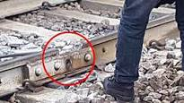 Milano: la Polizia di Stato denuncia in stato di libertà quattro operatori di RFI per violazione di sigilli presso  l'area dell'incidente ferroviario posta sotto sequestro a Pioltello