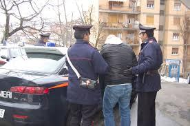 Monopoli (BA). Bullo 15enne di un Istituto Professionale arrestato dai Carabinieri per spaccio ed estorsione continuata commessi a scuola ai danni di coetanei