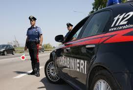 Messina: i Carabinieri di Messina Sud arrestano minorenne ricercato da dicembre